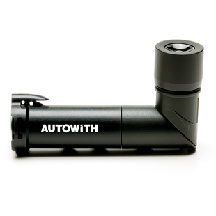 AUTOWITH 多機能LEDライト/災害・緊急時対応